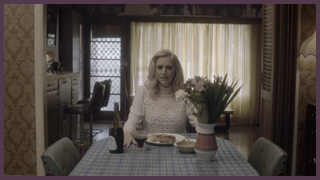 Sally Seltmann, Billy - MUSIC VIDEO