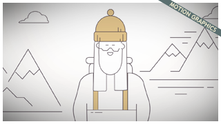 WORLD NOMADS EXPLAINER VIDEOS